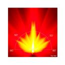 Cateye Rapid X Front/ Rear Light Set
