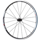 Shimano WH-RS11RL Rear Wheel