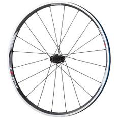 Shimano WH-RS11RL Rear Wheel