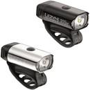 Lezyne Hecto Drive 300XL Front Light