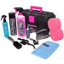 Muc-Off Ultimate Cleaning Bicycle Kit