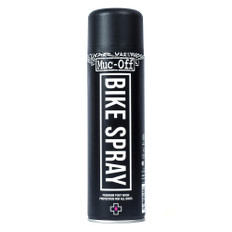 Muc-Off Bike Spray 500ml