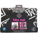 Muc-Off Workshop Mat