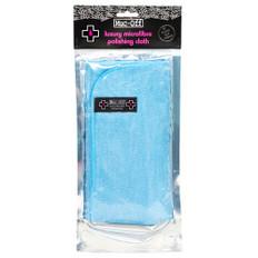 Muc-Off Micro Fibre Polishing Cloth
