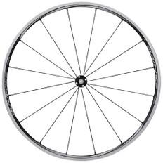 Shimano Dura Ace 9000 C24 Clincher Front Wheel
