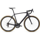 Specialized S-Works Tarmac Di2 Road Bike 2016