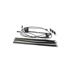 Shimano 9070 / 6870 / 6770 Di2 External Rear Derailleur Cable (Medium)