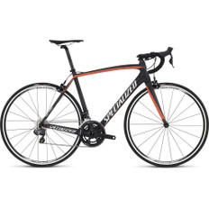 Specialized Tarmac Comp Ultegra Di2 Road Bike 2016