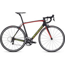 Specialized Tarmac Expert Road Bike 2016