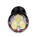 Exposure Lights Diablo Mk7 Front Light 2016