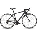 Specialized Amira SL4 Comp Ultegra Di2 Womens Road Bike 2016