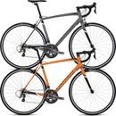 Specialized Allez Elite DSW Road Bike 2016