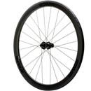 ENVE SES 3.4 Clincher Rear Disc Wheel Chris King R45 Shimano Hub