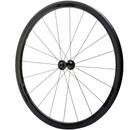 ENVE SES 3.4 Clincher Front Disc Wheel Chris King R45 Hub