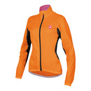 Castelli Velo Womens Jacket