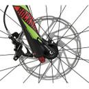 Specialized S-Works Enduro Carbon 650B Mountain Bike 2016