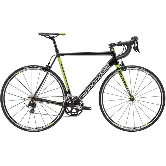Cannondale CAAD12 105 Road Bike 2016
