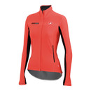Castelli Gabba Womens Long Sleeve Jersey