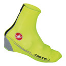Castelli Nano Shoe Cover