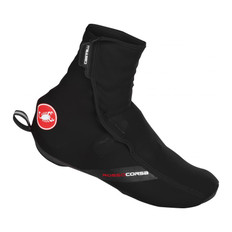 Castelli Difesa Shoe Cover