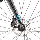 Cannondale CAAD12 105 Disc Road Bike 2017