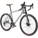 Cannondale Slate Ultegra Adventure Road Bike 2017