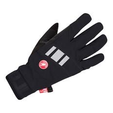 Castelli Tempesta Glove