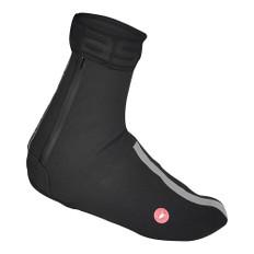 Castelli Tempesta Shoe Cover