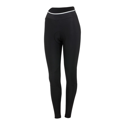 Castelli Cromo Women's Tight