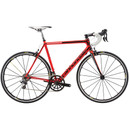 Cannondale SuperSix Evo Hi-Mod Dura Ace 1 Road Bike 2016