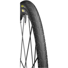 Mavic Yksion Elite Allroad Tyre 2016