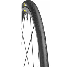 Mavic Yksion Elite Guard White Clincher Tyre 2016
