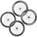 Mavic Cosmic Pro Carbone 25 Wheelset 2016
