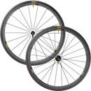 Mavic Ksyrium Pro Carbone SL Clincher Wheelset 2016