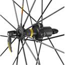 Mavic R-Sys SLR 23 WTS Clincher Wheelset 2016