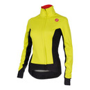Castelli Alpha Womens Jacket