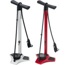 Specialized Airtool Comp Floor Pump 2016