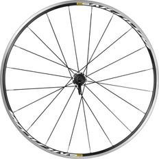 Mavic Aksium Rear Clincher Wheel 2017