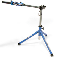 Park Tool PRS-20 Team Race Workstand