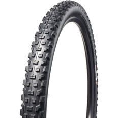 Specialized Ground Control 2Bliss Ready 650b x 3.0 Fattie MTB Tyre