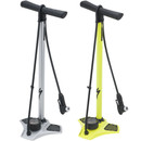 Specialized Airtool HP Floor Pump 2016