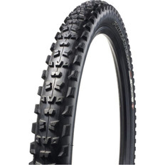 Specialized Purgatory Control 2Bliss Ready MTB Tyre 650bx3.0 Fattie