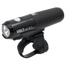Cateye Volt 400 Rechargeable Front Light