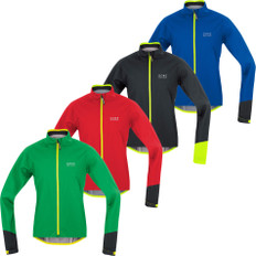 Gore Bike Wear Power Gore-Tex Active Shell Jacket