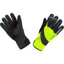 Gore Bike Wear Universal WS Thermo Gloves