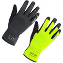 Gore Bike Wear Universal WS Gloves