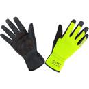Gore Bike Wear Universal WS Gloves