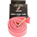 Vittoria Latex Inner Tube 700 X 25-28 Presta 51mm