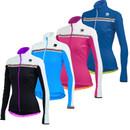 Sportful Allure Soft Shell Womens Jacket