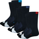 DeFeet Thermeator 6 Socks